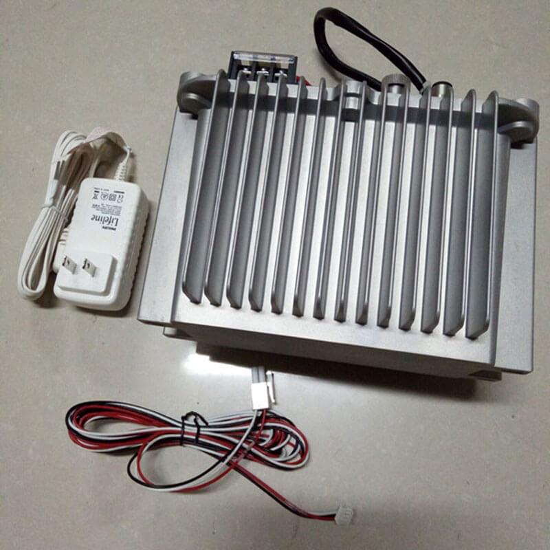 Lg Microwave Oven Ms3840sr Repair Electronics Repair And