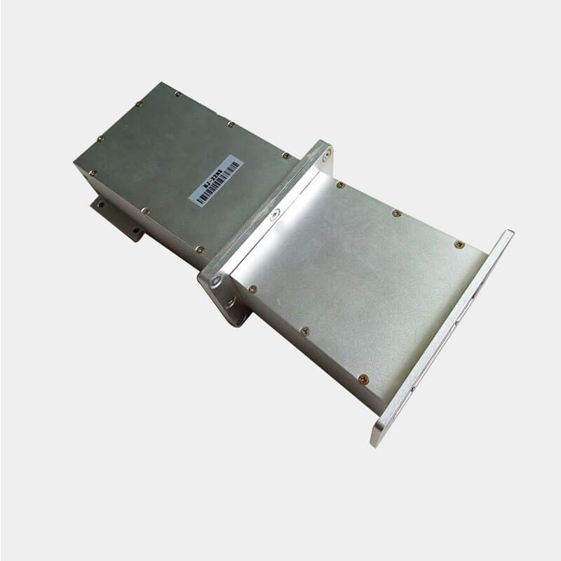 waveguide BJ22NS