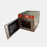 4Kw Box Lunch Heating Microwave Oven