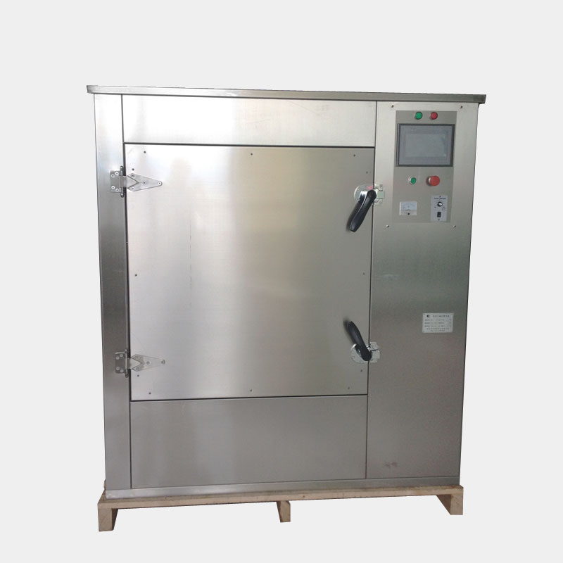 6kw Commercial Microwave Oven
