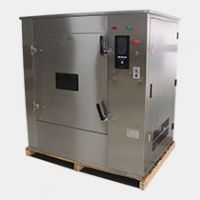 6Kw Heating Sterilizing and Drying Box Type Microwave Oven