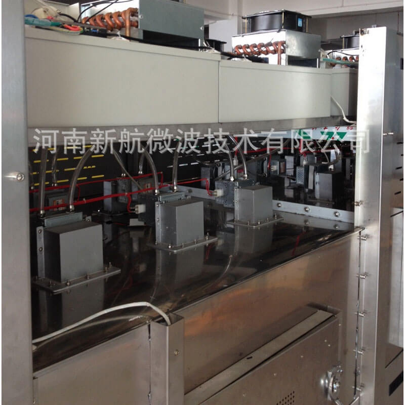 fruits and vegetables dehydrate machine