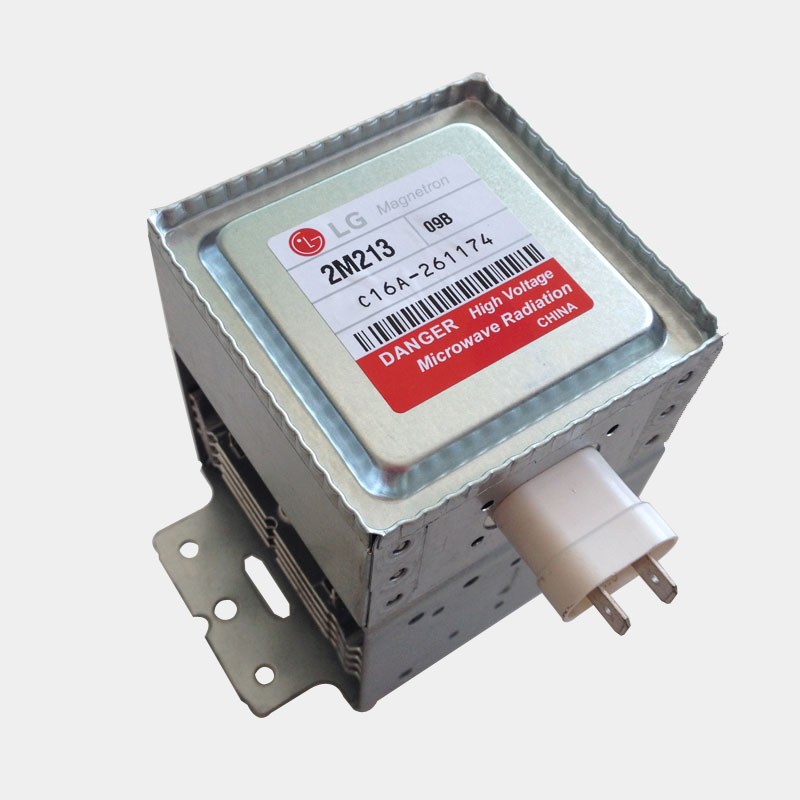 Magnetron For Microwave Oven Bestmicrowave
