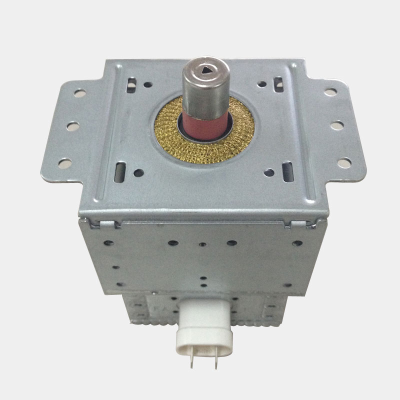 magnetron 2M214-01tag