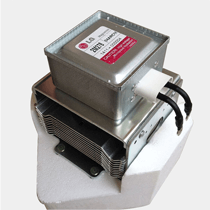 Air cooling LG magnetron 2m278-04