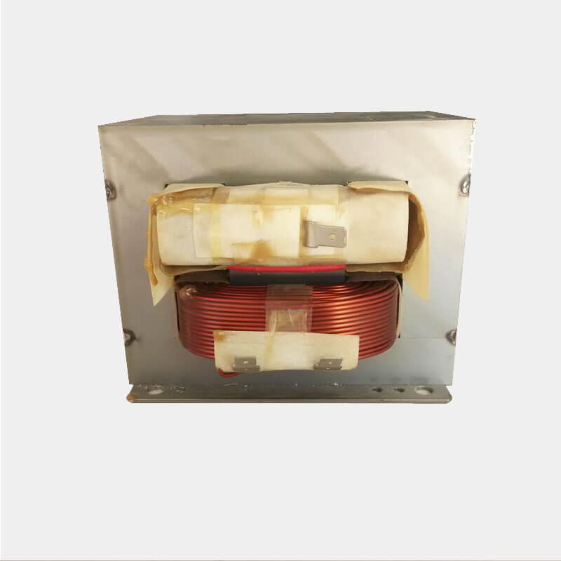 Microwave Transformer Dg 75 Industrial Microwave