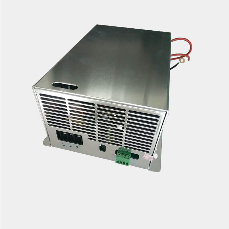 1000w Variable Frequency Microwave